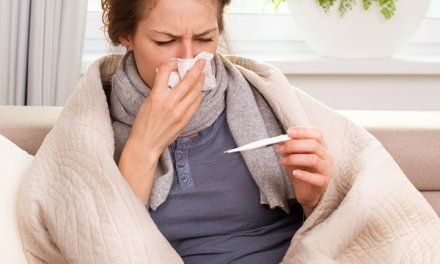 What Cures The Common Cold? 6 Hot Tips