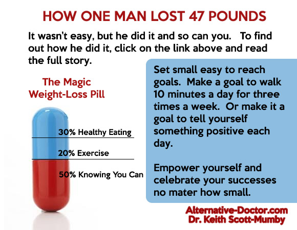 how-to-lose-weight-alternative-doctor