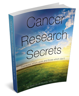 Instant 100% accurate three dollar pancreatic cancer test