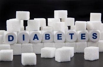 diabetes and food allergies
