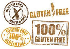 Straight Talk about Gluten