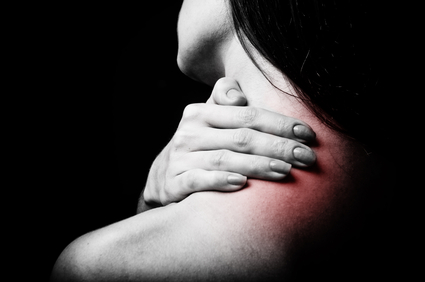 Is Inflammation the Silent Killer?