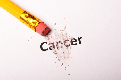 When is Cancer Diagnosis Really Not Cancer?