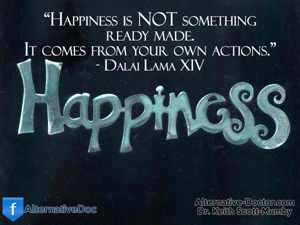 happiness_ksm102213