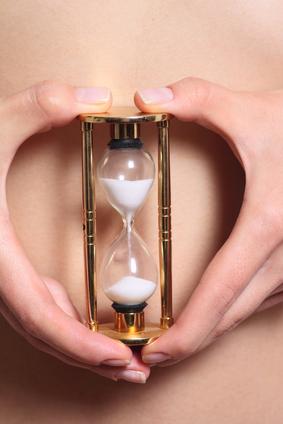natural body clock