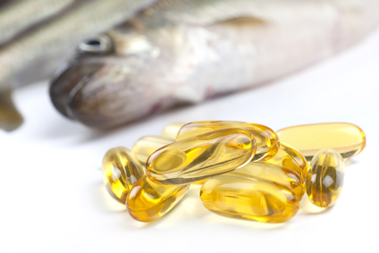 Could We Be Making Omega-3 Oils Carcinogenic?