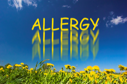 Could Allergies Cause Cancer?