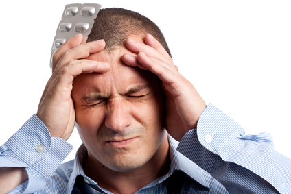When Is a Headache More Than a Headache?
