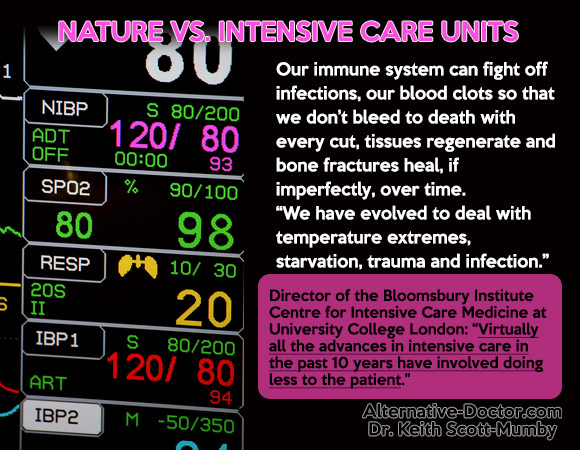 nature-vs-intensive-care-units-keith-scott-mumby-alternative-doctor
