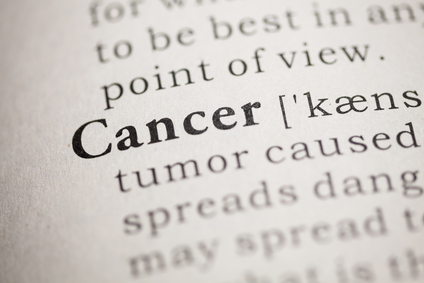 What Doctors Don't Tell You…About the War on Cancer