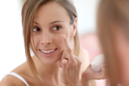 theCream®…The Most Healing Anti-Aging Substance In All of Nature