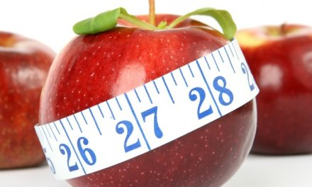 A Simple Weight Loss Mind Strategy