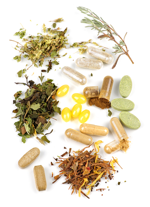 Beware of Sham Holistic Practitioners and All Herbs Are Not Equal