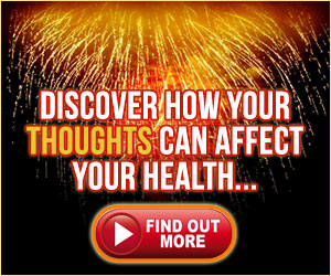 Discover How Your Thoughts Can Affect Your Health