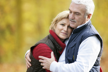 Benefits of Oxytocin the Cuddle Hormone