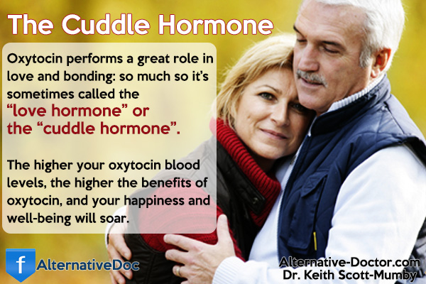 benefits_oxytocin_infographic