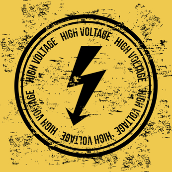 What Is High Voltage Syndrome?