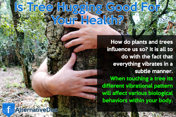 How Vibrations Affect Biological Behaviors