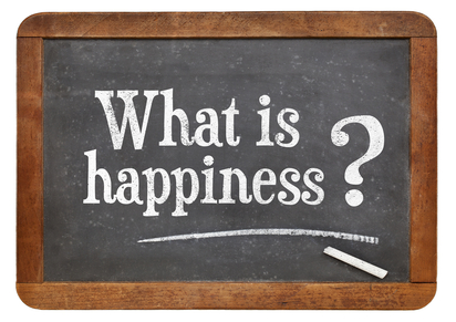 the true meaning of happiness in life The happiness quiz measures your personal  more about meaning and  because you can take it to measure concrete life skills related to your happiness,.