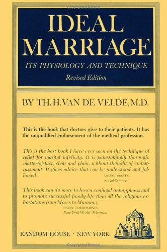 How to Have a Healthy Marriage & The Best of Human Loving