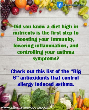 allergy_induced_asthma