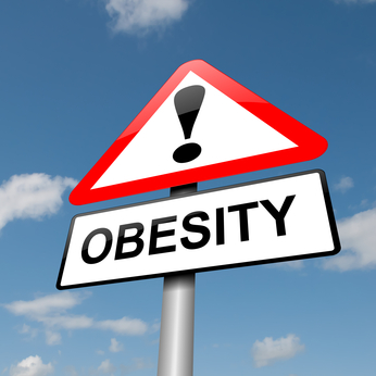 Does Being Overweight Create Inflammation in Your Body?