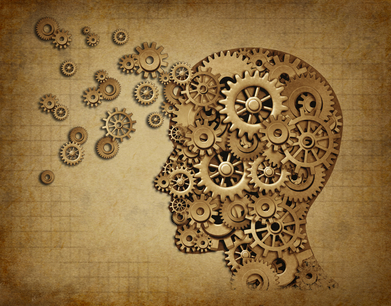 How to Apply Transformational Psychology in Your Personal Development Plan