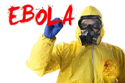 Time for an Honest Appraisal of the  Recent Ebola Feeding Frenzy