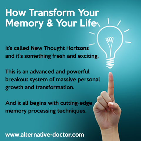 learn-new-memory-techniques