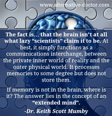 memory-techniques-infographic