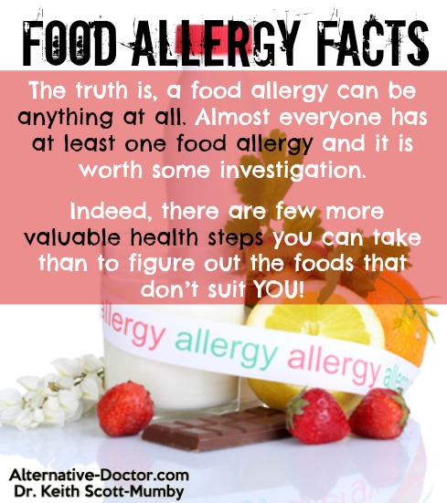 food-allergy-action-plan-infographic