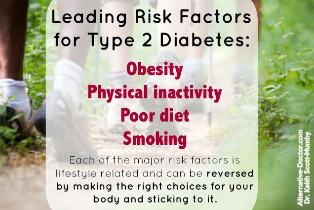 how-to-reverse-diabetes-ig