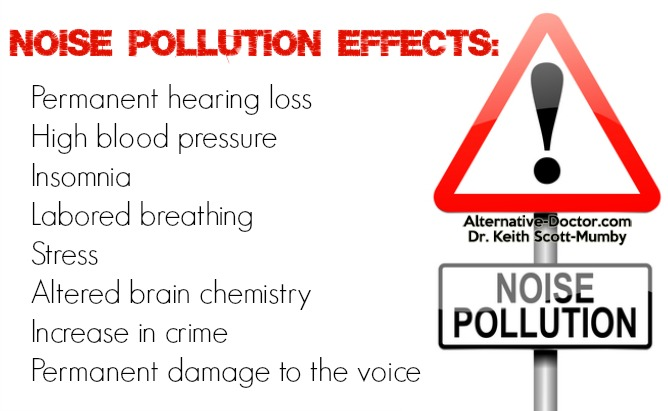 noise-pollution-effects-infographic