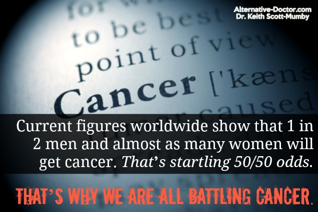 battling-cancer-IG