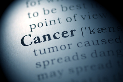 Why Cancer Can't Survive This Essential Element
