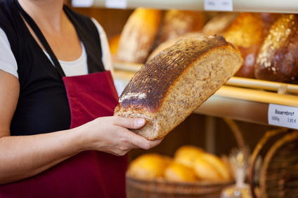 Why is Bread Bad For You? The Hidden Death Factor