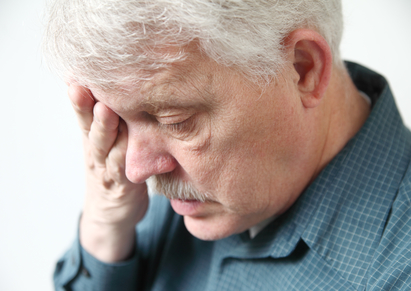 What Is Chronic Fatigue Syndrome? When Fatigue Is More Than Just Tiredness