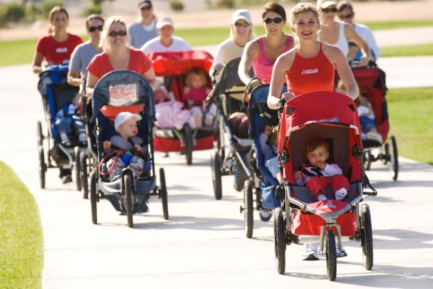 cause_of_autism_running_stroller
