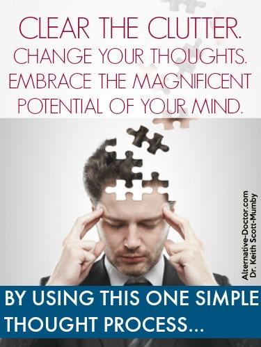 change_your_thoughts-IG