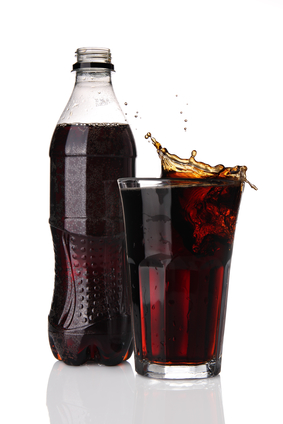 soda_dangers_of_high_fructose_corn_syrup