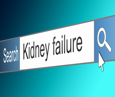 Symptoms of Kidney Failure – How to Prevent & Reverse Kidney Damage