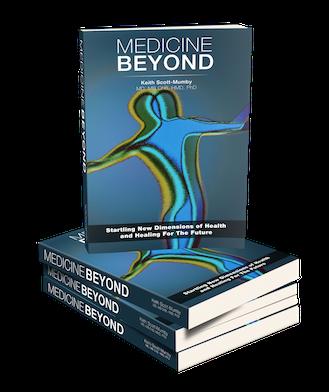 electronic-healing-medicine-beyond-1