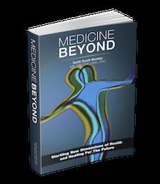 electronic-healing-medicine-beyond-2