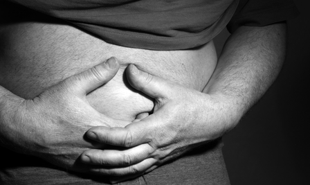Could You Have Leaky Gut Syndrome?