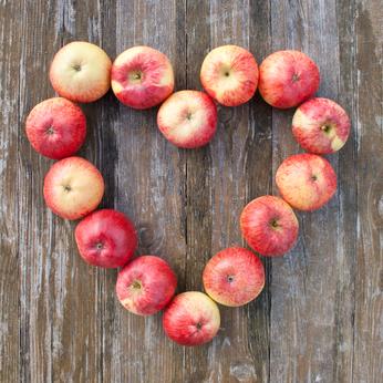 heart-anti-inflammation-diet.jpg