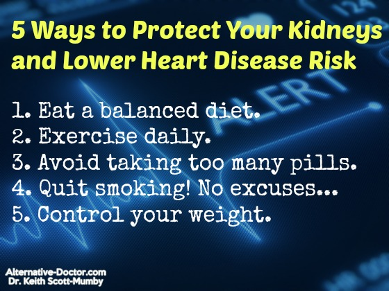 heart-disease-risk-factors-IG