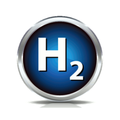 Molecular Hydrogen: The Newest and Greatest Nutritional Discovery In My Lifetime