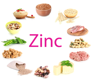 Symptoms of Zinc Deficiency – What You Need to Know