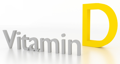 The Blue Pill or Vitamin D Supplementation