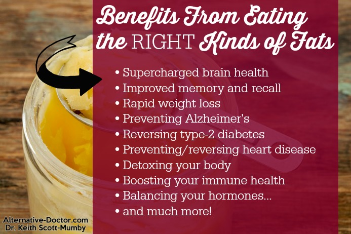 benefits-of-saturated-fat-IG